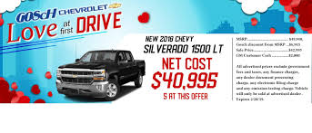 100 Riverside Truck Sales Gosch Chevrolet Serving Temecula Chevrolet Drivers In