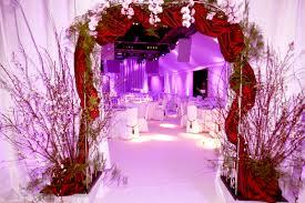 Full Size Of Wedding Ideasindian Hall Entrance Decoration Indian