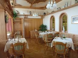 hotel restaurant weigmannsdorf 1 bewertung weigmannsdorf