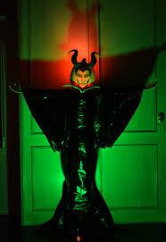 Maleficent Pumpkin Designs by First Pumpkin Of The Season For My Daughter Album On Imgur