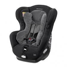 comparatif siège auto bébé avis siège auto iséos néo bébé confort sièges auto