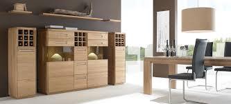 decker massivholzmöbel wohn esszimmer küche office