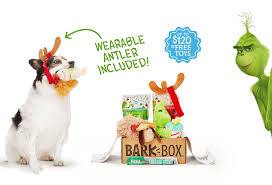 BarkBox Black Friday Coupon - Free Bonus Toy Every Month With Longer  Subscription! Free Extra Toy In Every Barkbox Offer The Subscription Newly Leaked Secrets To Barkbox Coupon Uncovered Double Your First Box For Free With Ruckus The Eskie Barkbox Promo Venarianformulated Dog Fish Oil Skin Coat Review Giveaway September 2013 Month Of Use Exclusive Code Santa Hat Get Grinch Just 15 14 Off Hello Lazy Cookies Lazydogcookies Twitter Orthopedic Ultra Plush Pssurerelief Memory Foam That Touch Pit