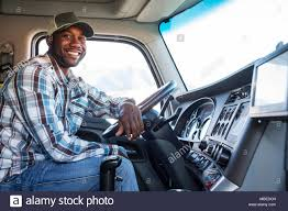 Black Man Truck Driver In The Cab Of His Commercial Truck Stock ... Vector Cartoon Driver Man On Truck Concrete Mixer Stock Art Driving Photos Images Alamy Young Man Driving Food Truck In City Photo Dissolve 16 Greatest Hits Full Album 1978 Youtube Struck And Killed Headon 18wheeler Crash Thomas J Henry African American Male Sitting Pickup Video Footage The Last Of The Good Guys Pinke Post Portrait Mature Hds Institute Three Tips For Women Considering A Career Carter Express Prepair Work Place Semi For Wife Penelope Torribio Black Driver Cab His Commercial