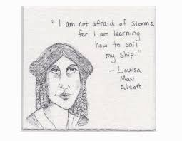 Mom Draws Her Daughter Lunchbox Napkin Art Portraits Of Feminists