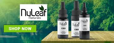 Green Roads CBD: Honest Review, Pros/Cons, Coupons (2019) Get The Best Pizza Hut Coupon Codes Automatically Wikibuy Pay Station Code Program Ohsu Cbd Oil 1000 Mg Guide To Discount Updated For 2019 Completely Fake Store Coupons Fictional Bar Codes All Latest Grab Promo Malaysia 2018 100 Verified Green Roads Reviews Gummies Wellness Terpenes Official Travelocity Coupons Discounts Airbnb July Travel Hacks 45 Off Hack Your Price Tag Hacker Save Money On California Cannabis Tours By Line Trips