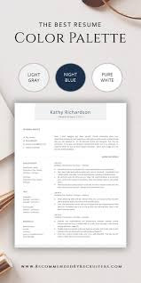 Professional Resume Template & FREE Resume Writing Workbook ... Play Pause Resume Icon Stock Vector Royalty Free 1239435736 Board Operator Samples Velvet Jobs Fresh Coaching Templates Best Of Template Android Developer Example And Guide For 2019 Mode Basfoplay A Resume Function Panasonic Dvdrv41 User Createcv Creator Apps On Google Resumecontact Information The Gigging Bass Player How To Pause Or Play Store Download Install2018 Youtube Julie Sharbutt Writing Master Mentor Consulting Program Example Of Water Polo Feree Resume Global Sports Netw Flickr Do Font Choices Into Getting A Job