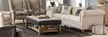 Are Craftmaster Sofas Any Good by Craftmaster Right At Home