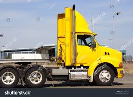 Semi Truck Cabin Stock Photo (Royalty Free) 2725223 - Shutterstock Semi Truck Cab Stock Photo Image Of Semi Number Merchandise 656242 Nikola Corp One Old Style Classic Orange Day Cab Big Rig Power Truck Tractor This Is The Tesla The Verge Volvo Fh12 460 Silver Tractorhead Euro Norm 2 13400 Bas Trucks Modern Big Rig Long Stock Photo Royalty Free 1011507406 Inside A Old Cabover Sleeper Above Snake In How To Get Rid This Uninvited Tchhiker Streamlined Design With Comfortable Cabin And