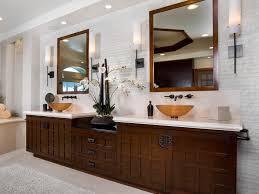 Exposed Dark Wood Ceiling Modern Grey Glossy Hanging Cabi Vintage Flooring Uk Types