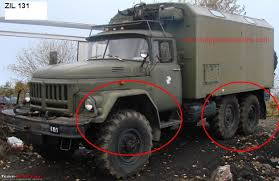 The Classic Commercial Vehicles (Bus, Trucks Etc) Thread - Page 40 ... Chelyabinsk Russia May 9 2011 Russian Army Truck Ural 4320 Your First Choice For Trucks And Military Vehicles Uk 5557130_timber Trucks Year Of Mnftr 2009 Price R 743 293 Caonural4320militar Camiones Todos Pinterest Trials 3d Ural Soviet Cargo Truck Model Turbosquid 1192838 Ural375 Wikipedia 2653292 Ural4320 Jumps Through Obstacle Editorial Image Ural At Demtrations Of Technique Stock With Kamaz Diesel Engine Three Seat Cabin