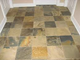 installing tiles on concrete floor image collections tile
