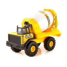 John Deere Big Scoop Dump Truck – Starlings Toymaster New Tomy 42928 John Deere Big Scoop Dump Truck Ebay John Deere Big Scoop Dump Truck Teddy N Me Used Hoist For Sale Or 15 And With Sand Tools The Transforming Tractor Mega Bloks Amazing Riding Toys Christmas For Elijah Mowers Zealand Best Deer 2017 John Deere Big Dump Truck Begagain Ecorigs Front Loader Organic Musings Gift Amazoncom Games Mini Sandbox And Set Flubit