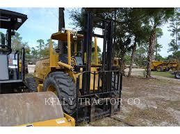 100 Mastercraft Truck Equipment C0610116 Diesel Forklifts Material Handling