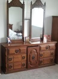 Drexel Heritage Dresser Mirror by Mid Century Modern Chest Of Drawers Camille Dresser Ideas