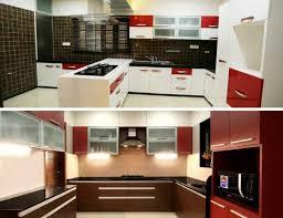 Interior Designers For Kitchen In Bangalore Bhavana Best Interior Designers In Bangalore Bhavana Interiors