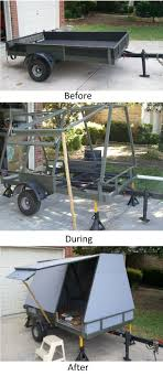 Converting A Utility Trailer Into A Camper, Steel Frame And Plywood ... Armadillo Liners Home Facebook Leer Canopy Dealers Vdemozcom New Website Truck Gear Supcenter Lweight Travel Trailers And Campers By Lite Leer 180cc Camper Shells Products Monster Party Ideas At Birthday In A Box Supcenter 2018 Ss1251 Bpack Edition Pop Up Slide In Pickup Ctennial Arts Social Media Strategy To Expand Your Audience Just Time Mobile Cuisine Food Fun Things Utah Taqueria Del Sol Houston Texas Menu Prices Restaurant