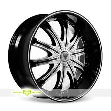 Pin By Rim Financing On Venice Wheels & Venice Rims And Tires ... Alloy Vs Steel Wheels 1 20x85 7 5x127 5x5 Mb Old School Chrome Wheelsrims 20inch Peak Truck Rims By Black Rhino Cheap Wheel Find Deals On Line At 4pcs 110 Rc Jeep Rock Crawler 19 Lock Proline 40 Series Wabash Hd Monster W23mm Hubs Revo Off Road And Level 8 Motsports Fuel Diesel D598 Gloss Milled Custom 16x12 Alcoa Alinum Heavy Duty Used Dump 175 Tis Autosport Plus Fuel D531 Hostage 1pc Matte Roost Bronze Offroad Method Race