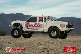 Off Road Classifieds | Class 7 Legal Ranger A/c Prerunner