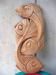 72 best wood carving images on pinterest sculptures wood