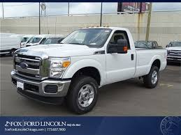 Fox Ford Lincoln | Vehicles For Sale In Chicago, IL 60647 2017 Manitex Tc700 Crane And Machinery Chicago Il Nogales Truck Trailer Parts 2651 N Grand Ave Suite 9 Nogalez Hoods For All Makes Models Of Medium Heavy Duty Trucks 2018 Auto Show Mopar Plays For 2019 Ram 1500 Accessory Sales Bumpers Cluding Freightliner Volvo Peterbilt Kenworth Kw Terex Rt230 Long Term Short Rental Or Sales Idot On Twitter Bridge Parts Heading To Chicago A Super Load Fleet Homepage Scotseal Rawhide Skf Classic Wheel Seal 28758