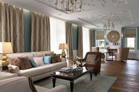wohnideen wohnzimmer im klassischen stil für eleganten