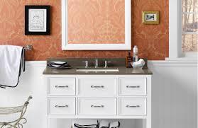 46 Inch Wide Bathroom Vanity by 30 Inch Bathroom Vanity Ikea Overstock Bathroom Vanities Cheap