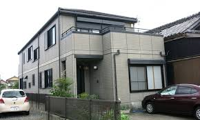 104 Japanese Modern House Plans Japan S A Look At Current And Traditional Homes