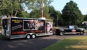 Evgzone_truckntrailer_large | Extreme Video Game Zone – Long ... Evgzone_uckntrailer_large Extreme Video Game Zone Long Truck Birthday Parties In Indianapolis Indiana Windy City Theater Kids Party Video Game Birthday Party Favors Baby Shower Decor Pitfire Pizza Make For One Amazing Discount Columbus Ohio Mr Room Rolling Arcade A Day Of Gaming With Friends Mocha Dad 07_1215_311 Inflatables Mobile Book The Best Pinehurst Nc Gametruck Greater Knoxville Games Lasertag And Used Trucks Trailers Vans For Sale