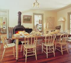 imposing ideas country style dining room sets unusual inspiration