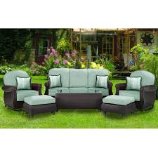 Sams Patio Dining Sets by Replacement Cushions For Sams Club Patio Sets Garden Winds