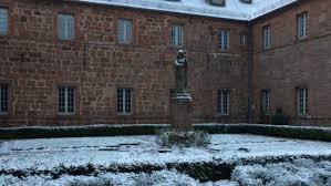 cp du mont sainte odile diocèse de strasbourg