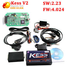 Best Truck Version KESS V2 V2.25 OBD2 ECU Chip Tunning Programmer ... Edge Evolution Cts Programmer 2007 Gmc Sierra Truckin Magazine The 2016 Lithium Grey On 22s 35s Ford F150 Forum Bully Dog Bdx Performance For The Ford Youtube Superchips Flashcal 3545 Tire 1998 2015 Dodge Ram Will Tuning Void My Warranty Buy New Upgrade Waterproof 3650 3900kv Rc Brushless Motor 60a Esc Jiu Enterprise Group Co Limited China Manufacturer Company Profile Chevy Truck 5057l 98 Fuelairsparkcom Scania Vci 3 Software Sdp3 232 Free Download Diagnostic Tool Iveco Eltrac Kit For Trucks Automotive Diagnostic Equipment Im Making A Vehicle Configurator How To Change My Object