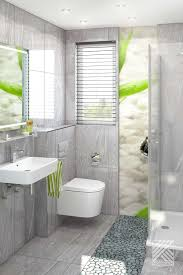 musterbad singapur hornbach badezimmer gestalten kleine