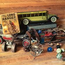 Collection Of Antique Toys, Trucks, Roller Skates, Cap Gun ... Bargain Johns Antiques Blog Archive Buddy L Pressed Steel Antique Cast Iron Arcade Toy Intertional Dump Truck Ride Em For Sale Sold Fire Trucks For Sale Wen Mac Texaco Truck Speechless Sunday Garden Planters Vintage Diecast Metal Milk 1930s Stock Photo 3105894 Aerial Ladder Circa 261930 1937 Ford Pickup Red 124 Scale American Classic Diecast Image Free Space Toys Price Guide Information