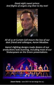 Curtain Call Stamford Shakespeare by Curtain Call Tickets Stamford Ct Scifihits Com