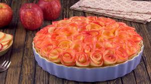 9 rezepte die äpfel in desserts und kuchen verwandeln