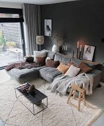 104 Scandanavian Interiors 10 Dreamy Scandinavian You Ll Love Right Now Daily Dream Decor