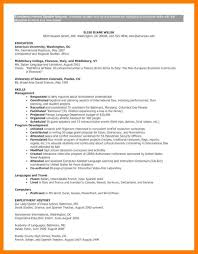 8 Dental Nurse Contract Of Employment Template