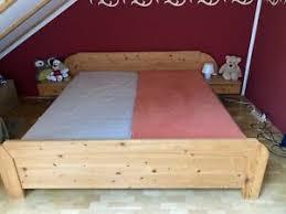 massivholz schlafzimmer möbel gebraucht kaufen in freising
