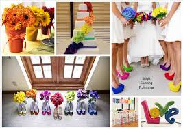 Beautiful Wedding Theme Ideas For Summer Different S Montana Uniquely You Planning Amazing Of Top Best