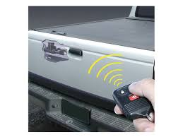 Pace Edwards Powergate Electronic Tailgate Lock - Includes Plug ... Pick Up Truck Bed Tool Boxes X Alinum Pickup Trunk Box Trailer Undcover Covers Flex Best Tonneau Accsories For You Cable Lock Pictures Ford Ranger Mk5 Double Cab Roll Retractable Cover 082016 F250 F350 Rollnlock Aseries Short Tailgate Locking Handle Dodge Ram Carrier 52018 F150 65ft Bak Revolver X2 Rolling 39327 Amazoncom Lg207m Mseries Manual 3x10 Key Storage Yeti Security Bracket Sxs Unlimited