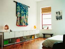 usm haller sideboard reinweiss architonic