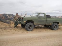 Starting A New BOV/work Truck Project- 1986 M1028 CUCV - Page 1 ... Filecucv Type C M10 Ambulancejpg Wikimedia Commons Five Reasons You Should Buy A Cheap Used Pickup 1985 Military Cucv Truck K30 Tactical 1 14 Ton 4x4 Cucv Hashtag On Twitter M1031 Contact 1986 Chevrolet 24500 Miles For Sale Starting A New Bovwork Truck Project M1028 Page Eclipse M1008 For Spin Tires Gmc Build Operation Tortoise Pirate4x4com K5 Blazer M1009 M35a2 M35 Must See S250g Shelter Combo Emcomm Ham Radio