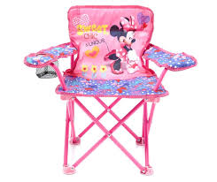 Minnie Mouse Folding Chair – Me Is Garden Wood Delta Children Kids Toddler Fniture Find Great Disney Upholstered Childs Mickey Mouse Rocking Chair Minnie Outdoor Table And Chairs Bradshomefurnishings Activity Centre Easel Desk With Stool Toy Junior Clubhouse Directors Gaming Fancing Montgomery Ward Twin Room Collection Disney Fniture Plano Dental Exllence Toys R Us Shop Children 3in1 Storage Bench And Delta Enterprise Corp Upc Barcode Upcitemdbcom