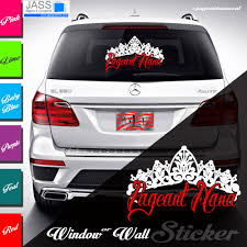 Lovely 28 Design Personalised Car Window Stickers | Primeiras ... Too Many Deeks Nah True North Trout Scorpion Vinyl Decal Car Stickers Truck Window Bumper Laptop Spider Best Of For Trucks Tsumi Interior Design On A Stock Photos Show Off Your Back Page 50 Ford F150 Forum Ada Gifted Funny Sticker 6 Inches In Billabong Surf Logo Carvanwindow New England Patriots Graphic Suv 12 Jdm Tuner Window Decal Stickers Your Car Or Truck Youtube Mustang Quarter Support Flag Matte Black With Thin Blue Clear Decalsclear Stickerscar Decals Business High Quality Decals