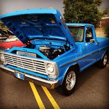 1967 Ford F100 Ranger Homer | Bumpsides & Dentsides | Pinterest ... 1967 Ford F100 Pickup Classic Car Parts Montana Tasure Island 4x4 A Photo On Flickriver Lmc Truck And Accsories Project Speed F150 Hot Rod Network F250tony K Lmc Life Bump Part 1 Ford Pinterest Trucks And Cars Classics For Sale Autotrader Pickup Award Winnertrick Corral Pick Flickr This Highboy Is Perfect Fordtruckscom