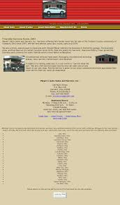 100 Used Truck Transmissions For Sale Meyers Auto S And Service Competitors Revenue And