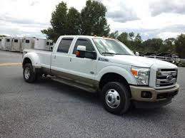 100 King Ranch Trucks For Sale 2014 D F350 Super Duty Lexington VA 5001191911
