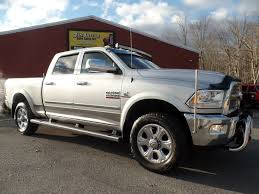100 Lifted Trucks For Sale In Pa For In Johnstown PA 15901 Autotrader